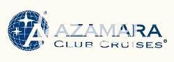 , Azamara Club Cruises