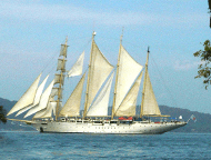 , Star Clippers