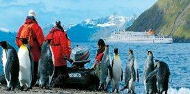 , Antarktyda